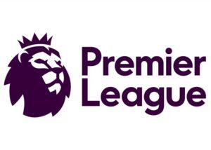 Logo liga inglesa